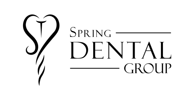 Spring Dental Logo